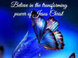 Webinar: DER CHRISTUS IN DIR - ERWECKUNG UND AUFRICHTUNG UND TRANSFORMATION