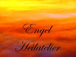 Webinar: ♡♥ ♪♪ Engel Heilatelier ♪♪ ♡♥