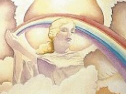 Webinar: Engel des Lernens