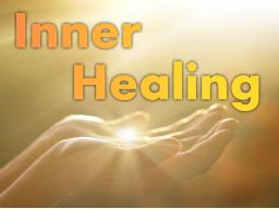 Webinar: INNERE HEILUNG - SEELEN-TRANSFORMATION//Werkzeuge für körperliche, emotionale und spirituelle Ganzheitlichkeit
