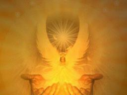 Webinar: Melchizedek-Seraphim-Cherubin-Throne