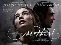 Webinar: MOTHER! Illusions-Killer