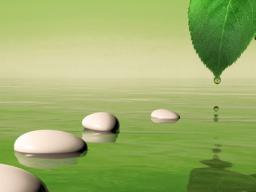 Webinar: Den Sinn von Lebensereignissen erkennen