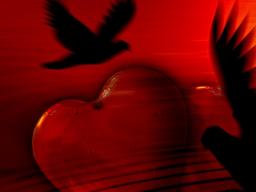 Webinar: ლ Love is his-Karma Auflösung / Einweihung