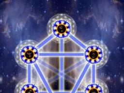 Webinar: Kabbala - dein Lebensbaum - intensive Heilmeditation