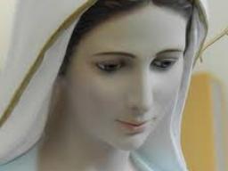 Webinar: Mutter Marias Heilsegen
