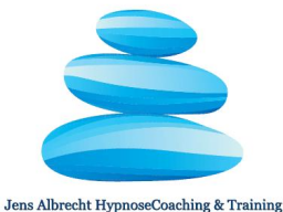 Webinar: Was ist Hypnose? Info-Abend