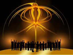 Webinar: Göttliche Tiefenreinigung - 1.Seelensitzung
