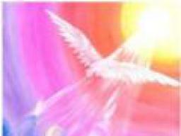 Webinar: Spirituell-mediale Einzelbegleitung und Beratung
