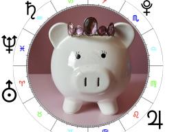 Webinar: Finanzplanung mit Transiten