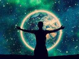 Webinar: AKTION! Gesundheit leben: Heilgesetze und Meditationen, 12-tlg- Intensivwebinar