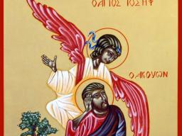 Webinar: Hellhören und der Heilige Raum