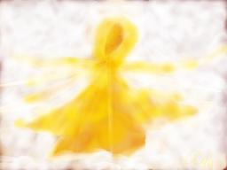 Webinar: Heilinitiation mit dem Elohim der Liebe