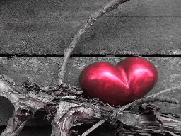 Webinar: Blockadenlösung Herz - Selbstvergebung