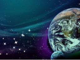 Webinar: Horoskop August 2020 für alle Sternzeichen Teil 2