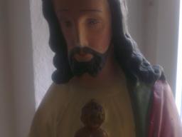 Webinar: BEGEGNUNGSABEND MIT JESUS CHRISTUS