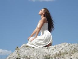 Webinar: Meditation zur Heilung und Transformation für Mutter Erde