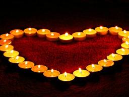 Webinar: Lebe deine Herzenswünsche