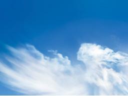 Webinar: Mit den Engeln ins Neue Jahr