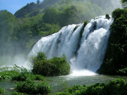 Webinar: Erzengel Gabriel Meditation zur Reinigung ♥