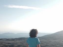 Webinar: Deine Göttliche Führung spricht