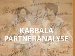Webinar: Hilfreiches Kabbala-Analysen-Kostenloses-Informations-Seminar