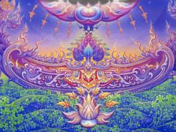 Webinar: * Spirituelle Master Energie* 3 Einweihungen