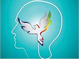 Webinar: Abhängigkeit & Sucht oder Die wahre Wiedergenesung