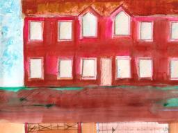Webinar: Generationsübergreifendes Wohnprojekt