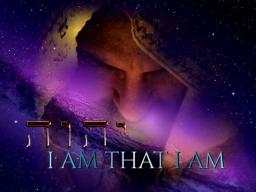 Webinar: Das ICH BIN - Projekt 20:20 - 20 Spirituelle Neujahrs-Erklärungen - Episode Alpha