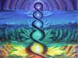 Webinar: PRANIC HEALING, Erklärung von Pranic Healing