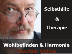 Webinar: Wedernoch - Der Mittlere Weg