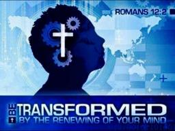 Webinar: Heilung, Ganzheitlichkeit und Transformation: Meditationen zur Erlösung