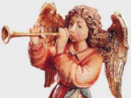 Webinar: Herzlichtschule - Der Engel auf Deinem Weg