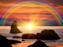 Webinar: Keltische Energien - Reiki Paket - 10 hochenergetische Einweihungen