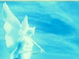Webinar: Mit den Engeln durch das Jahr