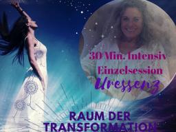 Webinar: Unbewusste Verhaltensmuster & Mindset Veränderung