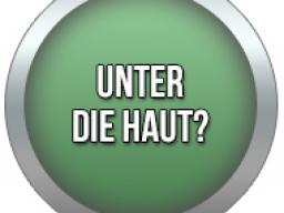 Webinar: Deine Fragen - präzise Impulsantworten