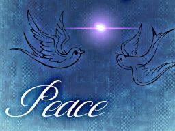 Webinar: LASS DEIN LICHT LEUCHTEN! - Heilkraftübertragung für Frieden, Freude und Gelassenheit - für die Harmonisierung im September