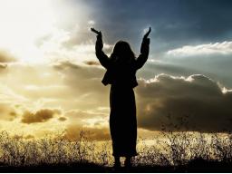 Webinar: Lobpreis & Gebet auf Spendenbasis