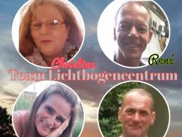 Webinar: Lichtbogencentrum unser Team Lust auf Neues ???