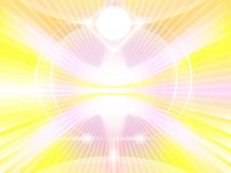 Webinar: Aura - Sehen - Lernen Teil 1 + 2