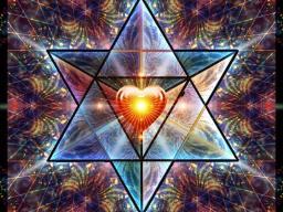 Webinar: Göttliche Heilklang-Schwingung