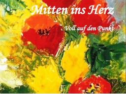 Webinar: Seelenschaukel-Zeit für Gefühlsgeschichten II