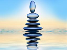 Webinar: Meditation zur Selbsterkenntnis und Transformation