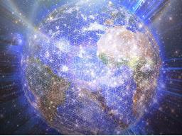 Webinar: Shana`Shanti - die den Frieden auf Erden trägt