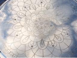 Webinar: Erlebnis Meditation für die Welt
