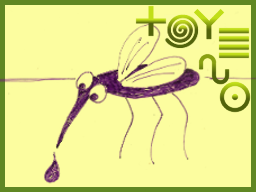 Webinar: Die PraNeoHom®-Mücken-Offensive