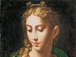 Webinar: Maria Magdalena Botschaften