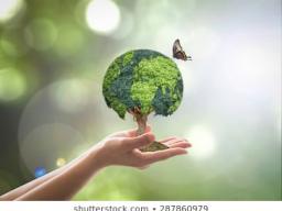 Webinar: Planetencode®
